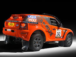 2011 Landrover Bowler EXR Rally Suv Truck Race Racing Offroad Awd D ... Deadly Desert Race Bowler Nemesis Vs 12 Tonne Truck Top Gear Exr European Car Magazine Company Wants To Produce Street Legal Version Of The Wildcat Land Rover Defender 90 Xs Station Wagon Fast Road Cars Gt4 Picture Nr 57085 Qt Party Trick Model Bowler Wildcat Pinterest Maps For Gta San Andreas Packs Challenge Rally Picture 70405 Hat By Applejathetruck On Deviantart Paris Dakar Stock Photos Images Alamy