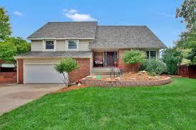 3 Bedroom Houses For Rent In Wichita Ks open houses