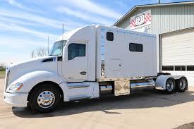 100 Pickup Truck Sleeper Cab Inside