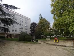 bureau de poste franconville vente résidence leclerc