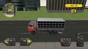 Chicken Delivery Truck Driver - Android Gameplay HD - YouTube Review Euro Truck Simulator 2 Italia Big Boss Battle B3 Download Free Version Game Setup Lego City 3221 Amazoncouk Toys Games Volvo S60 Car Driving Mod Mods Chicken Delivery Driver Android Gameplay Hd Youtube Buy Monster Destruction Steam Key Instant Rc Cars Cd Transport Apk Simulation Game For Reistically Clean Up The Streets In Garbage The Scs Software On Twitter Join Our Grand Gift 2017 Event Community Guide Ets2 Ultimate Achievement