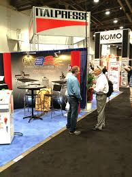 Woodworking Shows 2013 by 28 Woodworking Shows 2013 Minnesota The Antiques And