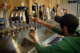 Cascabel Mexican Patio Hours by Best Place For A Cold Beer The Friendly Spot San Antonio