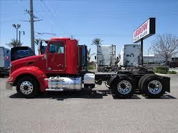 Used 2014 PETERBILT 579 Dump Truck For Sale | #513602 Used 2012 Lvo Vnl300 Tandem Axle Daycab For Sale In 2015 Vnl670 Sleeper 556798 Used Freightliner Scadia Tandem Axle Sleeper For Sale 559491 Peterbilt 386 Rolloff Truck 406590 Semi Trucks Sales In Fontana Ca Arrow Selectrucks Of Los Angeles Freightliner 2013 557473 Mack Cxu613 Dump Truck 103797 Vnl780 555142