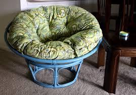 tips papasan chair frame papasan cushion papasan chair cushion