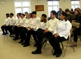 Culinary Jobs For Grads - Community Culinary School NWCT | Community ... People With Cool Jobs Answer Questions About Their Work Readers Dear Professionals Its Time To Stop Pretending Ai Wont Take Our Kh Truck Plaza Home Gilman Illinois Menu Prices Restaurant Loves Opens In Ellsworth Whotvcom Electric Beginners Guide Truck Driving Jobs 2 Dales Paving Decatur Council Approves Stop Using Up 7500 Job Market Simulator Wiki Fandom Powered By Wikia Totally Sweet Paint Job On This Travel Trailer If We Had An Coming Rochelle