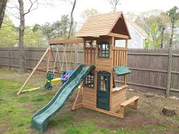 Big Backyard Windale New On Luxury The 10 Best Wooden Swing Sets ... Richards Garden Center City Nursery Outdoor Playsets Steepleton Amazing Swing Set For My Kids Pinterest Swings Playground Best 35 Home Ideas Allstateloghescom Backyard Playset Slide Swing Sets Equipment Amazoncom Discovery Wander All Cedar Wood Choosing The Benefits Of Ground Cover Options Guide Installit Neauiccom 10 Wooden And Of 2017 Installation Safety Tips Youtube