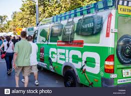 100 Geico Commercial Truck Insurance Auto Stock Photos Auto Stock Images Alamy