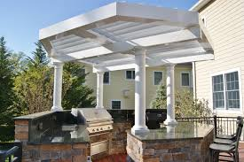 Louvered Patio Covers Phoenix by Equinox Roof U0026 Discover The Benefits That An Equinox Tiled Roof