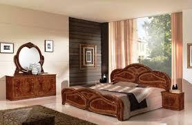 Mor Furniture Bedroom Sets by Furniture Bedroom Set Pieces Names Unique Master Bedroom
