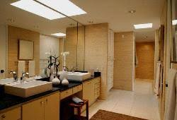 Color For Bathroom As Per Vastu by Bathroom Vastu Vastu For Bathroom Toilet Vastu Vastu For