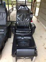 European Touch Pedicure Chair Solace by European Touch Solace Massaging Pedicure Chair Whirlpool Foot Spa