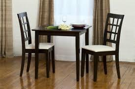 formidable dimension table de cuisine 2 80 id233es pour bien
