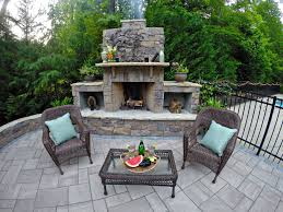 Outdoor Fireplaces Raleigh & Fire Pits | Bellus Terra Hardscapes 30 Best Ideas For Backyard Fireplace And Pergolas Dignscapes East Patchogue Ny Outdoor Fireplaces Images About Backyard With Nice Back Yards Fire Place Fireplace Makeovers Rumfords Patio With Outdoor Natural Stone Around The Fire Download Designs Gen4ngresscom Exterior Design Excellent Diy Pictures Of Backyards Enchanting Patiofireplace An Is All You Need To Keep Summer Going Huffpost 66 Pit Ideas Network Blog Made