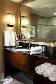 Primitive Bathroom Vanity Ideas by Bathroom Guest Bathroom Ideas With Unique Primitive Bathroom