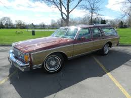 1984 Chevrolet Caprice Estate Wagon   Wagonmaniatastictopia ... 1953 Gmc Truck Wiring Diagram Portal 83 Chevy K10 Lifted Diagrams Chevrolet Gmc Pocket Style Fender Flare Set Of 4 Oe Matte Aiden Winterss 1984 Sierra 1500 Classic On Whewell 1990 Parts Data Partsopen 93 New Arrivals At Jimus Used Cser Radiator Overflow Bottle 167158 For Sale At Hudson Co General Stock 1094 Details Ch Dash Schematics Hd Electrical Work 16465 Hoods Tpi