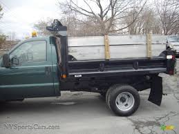 2008 Ford F350 Super Duty XL Regular Cab 4x4 Plow Truck In Forest ... Pickup Trucks For Sale Snow Plow 2008 Ford F350 Mason Dump Truck W 20k Miles Youtube Should You Lease Your New Edmunds F150 Custom 1977 Truck Clazorg 2007 Xlsd 4x4 Plowutility 05469 Cassone 1991 Used Snow Plow With Western 1997 Oxford White Xl Regular Cab 4x4 19491864 F250 Heavy Trucks Cars Vehicles City Of Allnew Adds Tough Prep Option Across All Dk2 Plows Free Shipping On Suv Snplows
