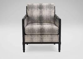 Ethan Allen Charlotte Swivel Chair by Chair 9 961 72824 J Front Club Ethan Allen Rare Grayson Chairs
