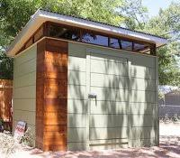 Rubbermaid Outdoor Storage Shed Accessories by Storage Sheds Near Me Backyard Shed Designs Contemporary Garden