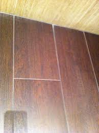 To Da Loos Bamboo Tiles And Fake Wood Floor Porcelaine Faux Porcelain Tile Reviews