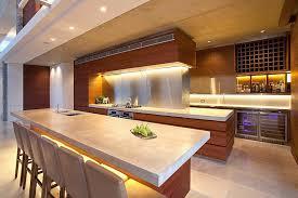 plan de travail en bambou pour cuisine plan de travail en bambou pour plan de interieur maison