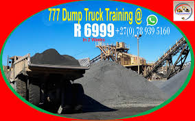 The Best Mining Skills Training Center Of Dump Truck,TLB,FEL ... Rock A Bye Baby Nursery Rhymes Ming Truck 2 Kids Car Games Overview Techstacks Heavy Machinery Mod Mods Projects Robocraft Garage 777 Dump Operators Traing In Sabotswanamibiaand Lesotho Amazoncom Excavator Simulator 2018 Mountain Crane Apk Protype 8 Wheel Ming Truck For Large Asteroids Spacngineers Videogame Tech Digging Real Dirt Caterpillar Komatsu Cstruction Economy Platinum Map V 09 Fs17 Mods Lvo Ec300e Excavator A40 Truck Mods Farming 17 House The Boards Production Ai Cave Caterpillar 785c Ming For Heavy Cargo Pack Dlc V11 131x