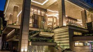 104 Hong Kong Penthouses For Sale At Rs 420 Crore Luxury Flat In Becomes Most Expensive Penthouse To Go On In Asia