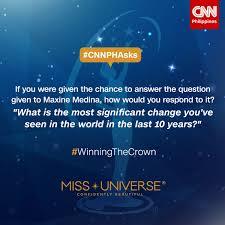 CNN Philippines On Twitter
