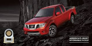 2017 Frontier | Mid-Size Rugged Pickup Truck | Nissan USA 2018 Chevrolet Colorado Midsize Pickup Truck Canada Trifecta More Power Smoother Drivability For Your Bestinclass Carscom Names 2016 Gmc Canyon Best Midsize Of Myth Why Chevys New Urban Is Huge Youtube Canadas Bestselling Cars Trucks Vans And Suvs 2019 Ford Ranger Back In The Usa Fall Must Watch Ford Ranger In Extended How The Compares To Its Rivals Short Work 5 Hicsumption Nissan Midnight Edition Stateline Named By