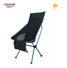 Cheap Folding Camping Chair With Canopy - Buy Folding Chairs With  Arms,Clearance Camping Chairs,Inflatable Beach Chair Product On Alibaba.com Best Choice Products Outdoor Folding Zero Gravity Rocking Chair W Attachable Sunshade Canopy Headrest Navy Blue Details About Kelsyus Kids Original Bpack Lounge 3 Pack Cheap Camping With Buy Chairs Armsclearance Chairsinflatable Beach Product On Alibacom 18 High Seat Big Tycoon Pacific Missippi State Bulldogs Tailgate Tent Table Set Max Shade Recliner Cup Holderwine Shade Time Folding Pic Nic Chair Wcanopy Dura Housewares Sports Mrsapocom Rio Brands Hiboy Alinum And Pillow