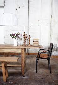 r ovation cuisine en ch e 10 best il design industriale arreda casa parte 3 images on
