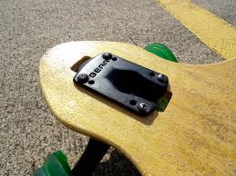 Upventur.com | Want To Longboard? Here's How