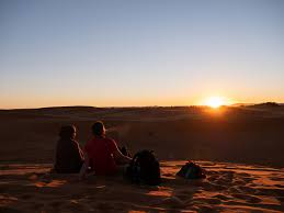 100 Desert Nomad House How To Plan A Desert Trip To Merzouga And Other Fun Things