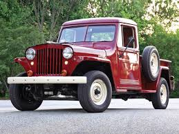 Old Jeep Pickups - Saferbrowser Yahoo Image Search Results | Cars& ... Seven Jeeps You Never Knew Existed Old Jeep Pickups Safbrowser Yahoo Image Search Results Cars Old Parked Cars 1952 Willys Jeep Truck Classic Chevrolet In Mentor Your Cleveland Painesville And Pickup Lovely 1104 Best Old Images On Pinterest Cummins Diesel J20 Mount Zion Offroad Youtube Parked Cars 1959 Transportation With Are We Doing Trucks Finished Lifting My 89 Comanche Last Free Wheel Truck Agriculture Motor Vehicle 2019 Wrangler To Feature Convertible Soft Top