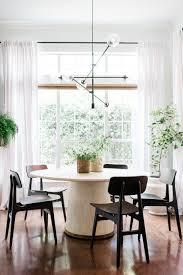 100 Interior Design Inspiration Sites Our NoFail Instagram Editorial Calendar For