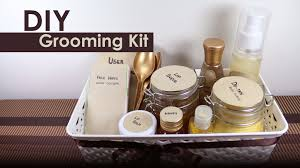 Spa Kit Useful Gifts For Men Fathers Day Gift