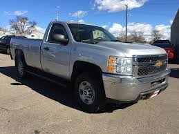 McCook - Used Chevrolet Silverado 2500HD Vehicles For Sale Sweet Redneck Chevy Four Wheel Drive Pickup Truck For Sale In Inside Garys Auto Sales Sneads Ferry Nc New Used Cars Trucks Shattuck Chevrolet Silverado 1500 Vehicles For Alva 2016 2500hd Mckinyville Crookston 2018 Ltz Z71 Red Line At Watts Top 5 Best Lifted 2017 Toyota Tacoma Trd 44 36966 Within Wishek 2015 3500hd Dealing In Japanese Mini Ulmer Farm Service Llc Ram 123500 Operation Five