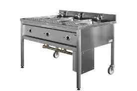 le chauffante cuisine professionnelle armoires chauffantes tous les fournisseurs armoire garde