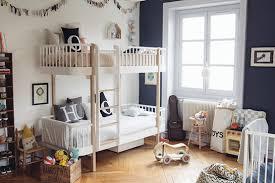 chambre de bébé design chambre enfant design mes enfants et bébé