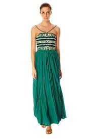 casual summer maxi dresses 2015 u2013 fashdea
