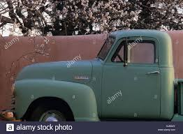 USA New Mexico Santa Fe Old 1950 S Era Chevrolet Pickup Truck Parked ... Truck Accidents Santa Fe Injury Law Hyundai Will Market Version Of Cruz Pickup In Us 247830 2017 Xl Spy New 2018 Toyota Tundra Sr5 Crewmax 55 Bed 57l Truck Silverado 2500hd Heavy Duty At Chevrolet Cadillac 2001 Santa Fe Kendale Parts And Locomotive Yard Ho Scale Diorama And Picture Details West K Auto Sales Euro Simulator 2 Mod Na Auto Youtube Xl Large Its Title Not Drive The Comparison 1500 Double Cab Ltz 2015 Vs Public Banking Fiesta Parade On Mexico