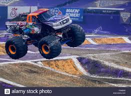 644 Jpg Stock Photos & 644 Jpg Stock Images - Page 2 - Alamy Monster Jam Truck Tour Comes To Los Angeles This Winter And Spring Axs Speed Talk On 1360 Ryan Anderson Ushers In A New Era Of 2016 Truck Nationals Powered By Ram Dekalb Il Hlights 2013 Archives Allmonstercom Where Monsters Are What Matters Tekno Mt410 Page 27 Rc Tech Forums Eau Claire Big Rig Show Tickets Missouri The Original Bigfoot Ntpa Championship Pulling Rfdtv Rural Americas Most Important 5 Tips For Attending With Kids Trucks St Cloud Tionals Coupons Yebhi Discount Mobile Fight To Finish Madison Wi Youtube