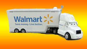 √ Walmart Toy Cars And Trucks, Early Walmart Black Friday 2017 Ride ... Walmart Truckers Land 55 Million Settlement For Nondriving Time Pay Inventory Search All Trucks And Trailers For Sale Truck Driver Detention Pay Dat Relaxes Deadlines Some Deliveries Amid Crunch Ritchie Bros On Cargo Van Classic Trucks Semi Beyond The Economy Green America Remote Control Best Resource Advanced Vehicle Experience Concept Youtube Toy Walmart Plans To Order Tesla Motor Trend Companies That Have Ordered Teslas Business Insider Bring It Home Usa In Original Box 5x21x7h Wal