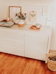 wohnzimmer details livingroom deko sideboard