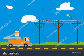 Energy Company Utility Truck Driving Down Stock Vector (Royalty Free ... Distracted Driving How Can Fleets Help Truck Drivers Blue Tree Second Chance Trucking Companies Best Truck Resource What To Consider Before Choosing A School Team Drivers Barrnunn Jobs Class A Cdl Truckersneed History Driver Leasing Atlanta 3pl Company Transportation Staffing Local Cdla Guaranteed Weekly Pay Job In Uber Paid 680 Million For Selfdriving Company Otto The Energy Utility Down Stock Vector Royalty Free Vs Lease Purchase Programs 3 Reasons Choose Companysponsored Traing Cr England
