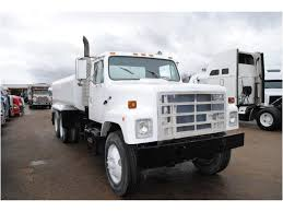 1986 INTERNATIONAL 2575 Water Truck For Sale Auction Or Lease ... 1986 Intertional 2575 Water Truck For Sale Auction Or Lease 200liter Dofeng Water Truck Supplier 20cbm 1995 Intertional 8100 Ogden Ut 692420 China 5000 Liters Isuzu For 2008 Freightliner Columbia For Sale 2665 6000 Liter 8000 100 Bowsers Small 400 Tank In Egypt Buy New Designed 15000l Afghistan Trucks City Clean 357 Peterbilt Used Heavy Duty In Mn 2005 Kenworth W900 Pin By Iben Trucks On Beiben 2638 Rhd 66 Drive 20 Sale Massachusetts