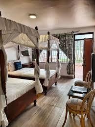 hotel tilapia mwanza booking deals photos reviews