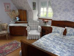 chambre d hote alsace haut rhin office de tourisme du canton de rouffach haut rhin alsace