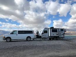 Picking A Family-Friendly Vehicle To Tow A Travel Trailer ...