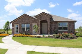 new homes in killeen temple waco texas d r horton